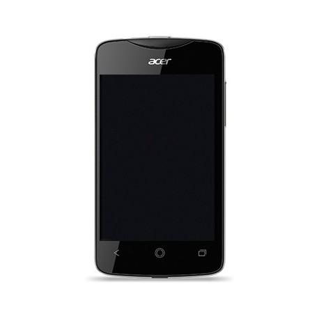 Reparar cambiar LCD Acer liquid Z3 Z130