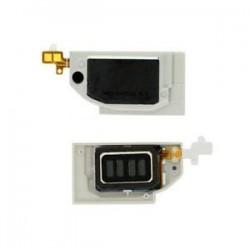 Reparar o cambiar altavoz samsung galaxy note 3 n9005