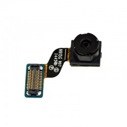 Reparar o cambiar camara frontal samsung note 3 n9005