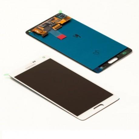 Reparación pantalla completa Note 4 N910 N915