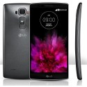 Optimus G Flex 2 H955