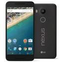 Google Nexus 5 D820 D821