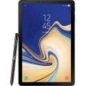 """T830 T835 - Galaxy tab S4 10.5"""""""