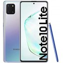 N770 - Galaxy Note 10 Lite