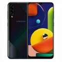 A507 - Galaxy A50s