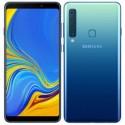 A905 - Galaxy A90