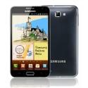 N7000 - Galaxy Note
