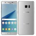 N930F - Galaxy NOTE 7