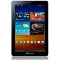 P6800 P6810 Galaxy TAB 7.7