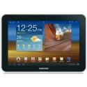 P7300 Galaxy Tab 8.9