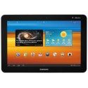 P7500, P7510 Galaxy Tab 10.1