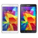 T330 T331 T335 - Galaxy Tab 4 8.0 Wifi