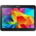 T530 SM-T535 T531 - Galaxy Tab 4 10.1